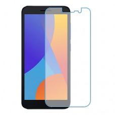 Alcatel 1 (2021) One unit nano Glass 9H screen protector Screen Mobile