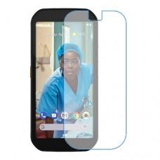 Cat S42 H+ One unit nano Glass 9H screen protector Screen Mobile