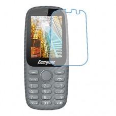 Energizer E24 One unit nano Glass 9H screen protector Screen Mobile
