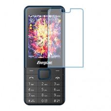 Energizer E28 One unit nano Glass 9H screen protector Screen Mobile