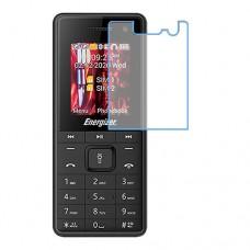 Energizer E3 One unit nano Glass 9H screen protector Screen Mobile