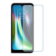 Motorola Defy (2021) One unit nano Glass 9H screen protector Screen Mobile