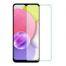 Samsung Galaxy A03s One unit nano Glass 9H screen protector Screen Mobile