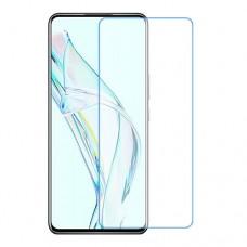 ZTE Axon 30 5G One unit nano Glass 9H screen protector Screen Mobile