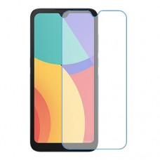 alcatel 1L Pro (2021) One unit nano Glass 9H screen protector Screen Mobile