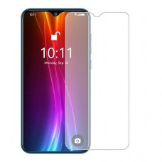 Coolpad Cool 5 Screen Protector Hydrogel Transparent (Silicone) One Unit Screen Mobile