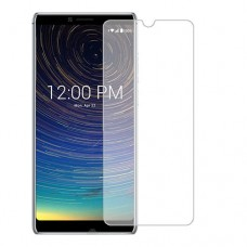 Coolpad Legacy 5G Screen Protector Hydrogel Transparent (Silicone) One Unit Screen Mobile