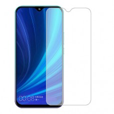 Gionee K6 Screen Protector Hydrogel Transparent (Silicone) One Unit Screen Mobile