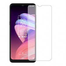TCL 10 SE Screen Protector Hydrogel Transparent (Silicone) One Unit Screen Mobile