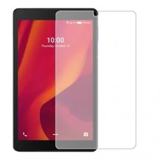 TCL 10 TabMid Screen Protector Hydrogel Transparent (Silicone) One Unit Screen Mobile