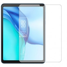 TCL NxtPaper Screen Protector Hydrogel Transparent (Silicone) One Unit Screen Mobile