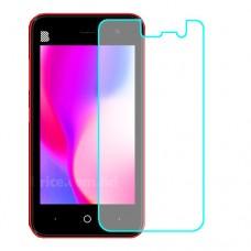 BLU A5L One unit nano Glass 9H screen protector Screen Mobile