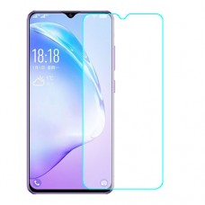 Coolpad Cool 12A One unit nano Glass 9H screen protector Screen Mobile