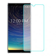 Coolpad Legacy 5G One unit nano Glass 9H screen protector Screen Mobile