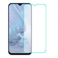 Gionee K3 Pro One unit nano Glass 9H screen protector Screen Mobile