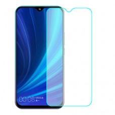Gionee K6 One unit nano Glass 9H screen protector Screen Mobile