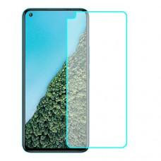 Gionee M12 One unit nano Glass 9H screen protector Screen Mobile