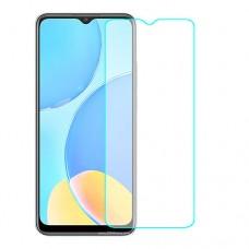 Oppo A15s One unit nano Glass 9H screen protector Screen Mobile