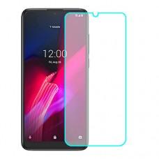 T-Mobile REVVL 4 One unit nano Glass 9H screen protector Screen Mobile