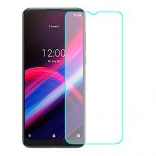 T-Mobile REVVL 4+ One unit nano Glass 9H screen protector Screen Mobile