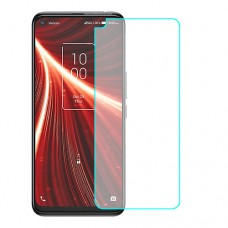TCL 10 5G UW One unit nano Glass 9H screen protector Screen Mobile