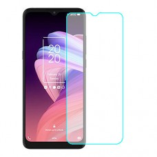 TCL 10 SE One unit nano Glass 9H screen protector Screen Mobile