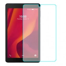 TCL 10 TabMid One unit nano Glass 9H screen protector Screen Mobile