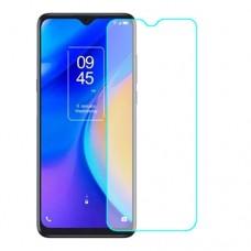 TCL 20 SE One unit nano Glass 9H screen protector Screen Mobile