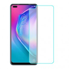 Tecno Camon 16 Pro One unit nano Glass 9H screen protector Screen Mobile