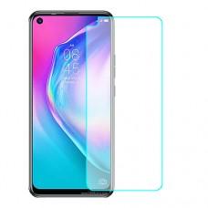 Tecno Camon 16 S One unit nano Glass 9H screen protector Screen Mobile