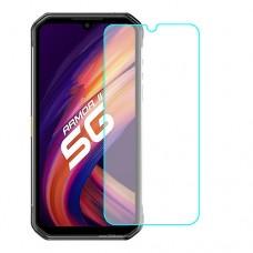 Ulefone Armor 11 5G One unit nano Glass 9H screen protector Screen Mobile