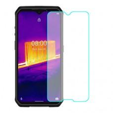 Ulefone Armor 9 One unit nano Glass 9H screen protector Screen Mobile