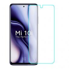 Xiaomi Mi 10i 5G One unit nano Glass 9H screen protector Screen Mobile