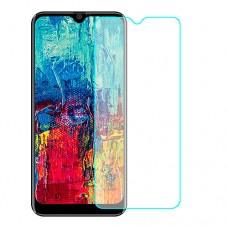 Yezz Art 1 Pro One unit nano Glass 9H screen protector Screen Mobile