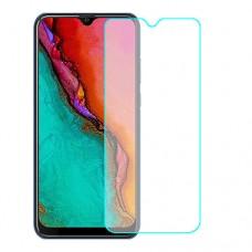 Yezz Art 1 One unit nano Glass 9H screen protector Screen Mobile