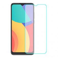 alcatel 1S (2021) One unit nano Glass 9H screen protector Screen Mobile