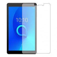 Alcatel 1T 7 Screen Protector Hydrogel Transparent (Silicone) One Unit Screen Mobile