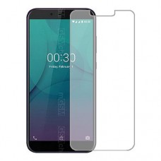 Allview P10 Max Screen Protector Hydrogel Transparent (Silicone) One Unit Screen Mobile