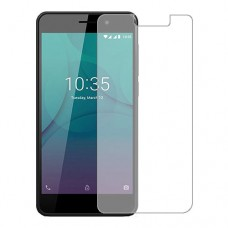Allview P10 Mini Screen Protector Hydrogel Transparent (Silicone) One Unit Screen Mobile