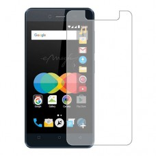 Allview P5 eMagic Screen Protector Hydrogel Transparent (Silicone) One Unit Screen Mobile