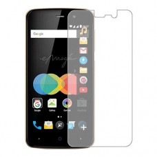 Allview P6 eMagic Screen Protector Hydrogel Transparent (Silicone) One Unit Screen Mobile