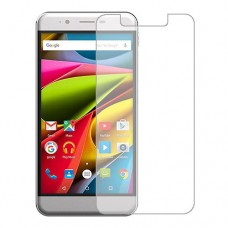 Archos 50 Cobalt Screen Protector Hydrogel Transparent (Silicone) One Unit Screen Mobile