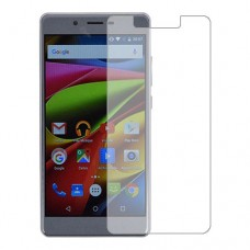 Archos 55 Cobalt Plus Screen Protector Hydrogel Transparent (Silicone) One Unit Screen Mobile