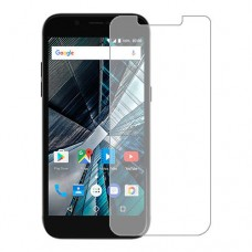 Archos 55 Graphite Screen Protector Hydrogel Transparent (Silicone) One Unit Screen Mobile