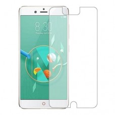 Archos Diamond Alpha + Screen Protector Hydrogel Transparent (Silicone) One Unit Screen Mobile