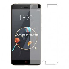 Archos Diamond Alpha Screen Protector Hydrogel Transparent (Silicone) One Unit Screen Mobile