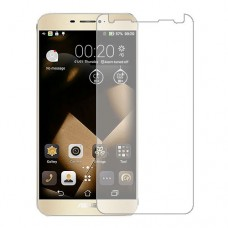Asus Pegasus Screen Protector Hydrogel Transparent (Silicone) One Unit Screen Mobile