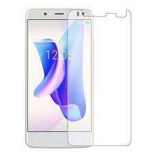 BQ Aquaris U2 Screen Protector Hydrogel Transparent (Silicone) One Unit Screen Mobile