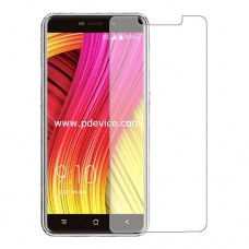 Blackview A10 Screen Protector Hydrogel Transparent (Silicone) One Unit Screen Mobile