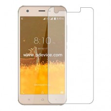 Blackview A7 Pro Screen Protector Hydrogel Transparent (Silicone) One Unit Screen Mobile